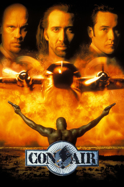 Con Air.png