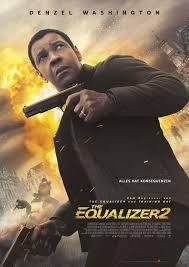 Poster equalizer