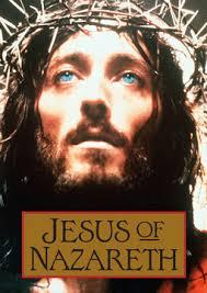 Jesus of Nazareth.png