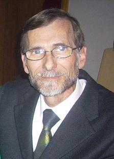 Piero Mascali tutor corsi di lingua