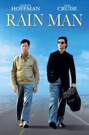 Rain Man.png