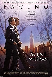 Scent of a Woman.png