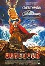 The Ten Commandments.png