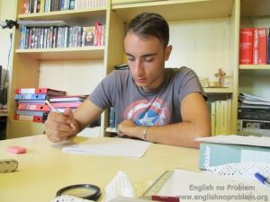 Allievi English no Problem-40
