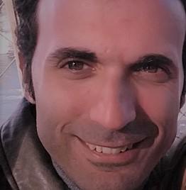 Alessandro Mascali