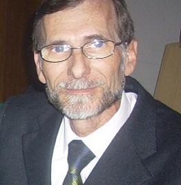 Piero Mascali